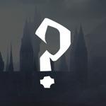 Fan Quiz for Harry Potter