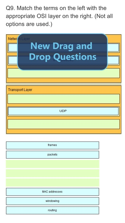 CompTIA Security+ Exam SY0-501 screenshot-4