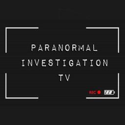 Paranormal Investigation TV
