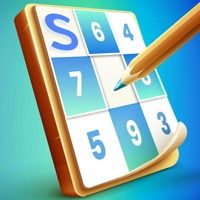 Codes for Sudoku - Number Puzzles Game Hack