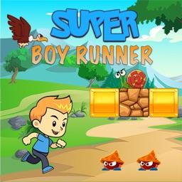 Super Jungle Run Classic