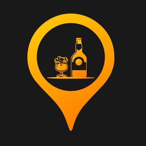 MGA Liquor