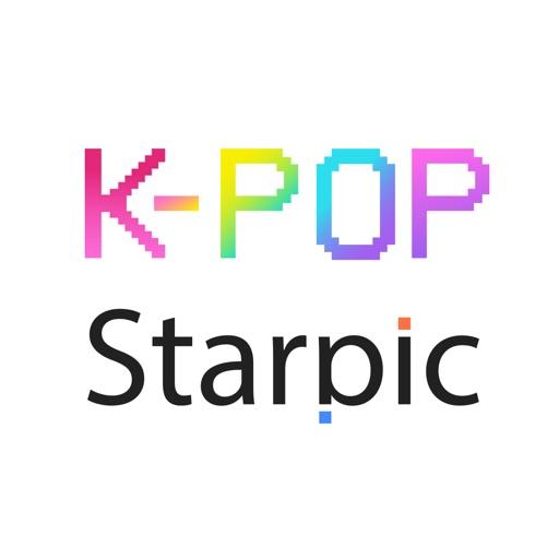 K-POP Starpic
