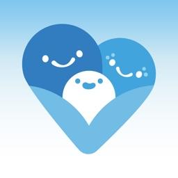育児 家事情報アプリ パパコミ By 昭和シェル石油株式会社