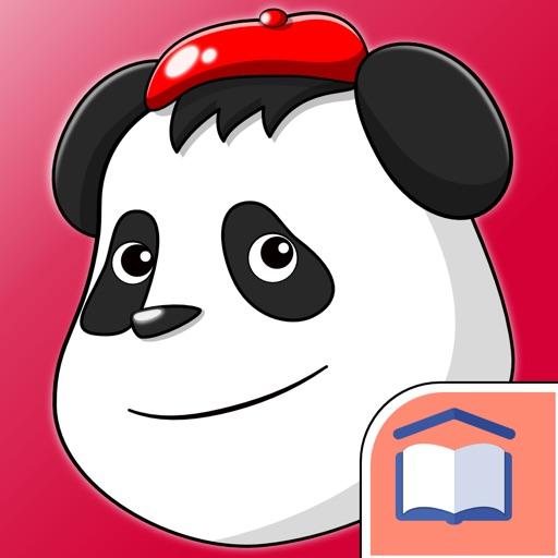 Kids YAY - Learn Korean (SE)