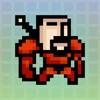 クラフトカードゲーム ドットヒーローズ