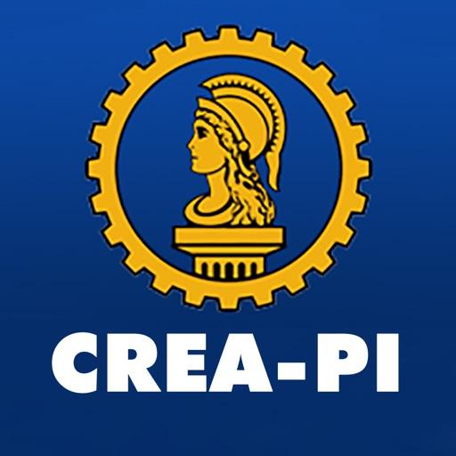 CREA-PI
