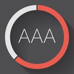 AAA Asset Allocation Analyzer