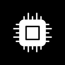 CPU Dasher+