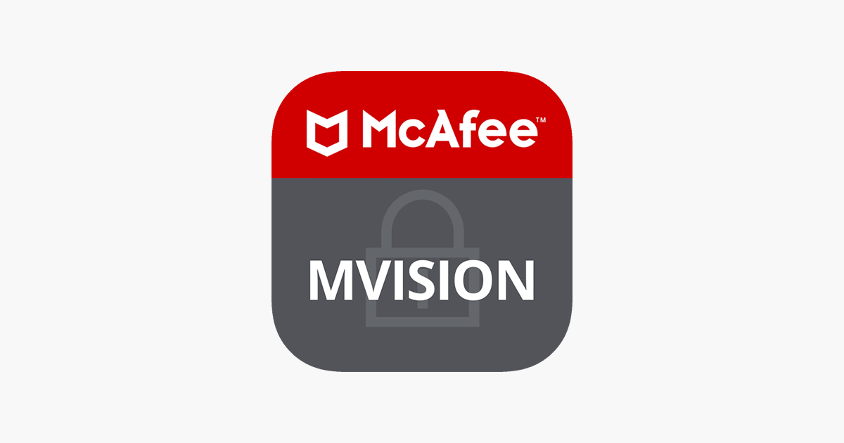 f-secure mobile security activation key