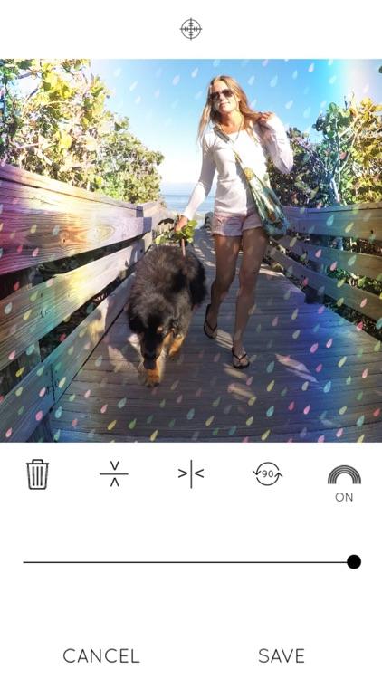 Rainbow Love Deluxe screenshot-4