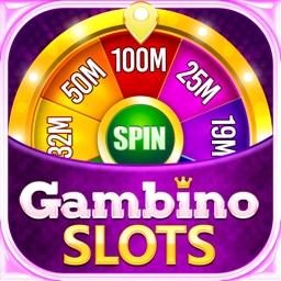 Gambino Slots Machine Casino
