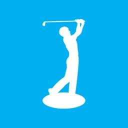 Ripper Golf