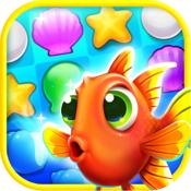Fish Mania™ icon
