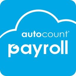 AC Payroll
