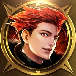 Mystic Mana: MMO Strategy CCG