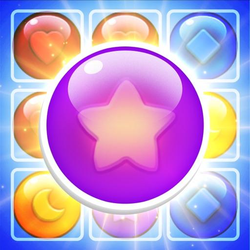 FunkiBlast Challenge: Pop! icon