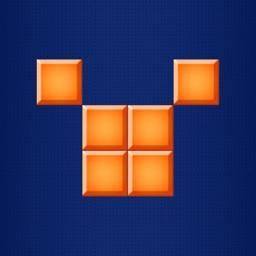 Classic Blocks HD