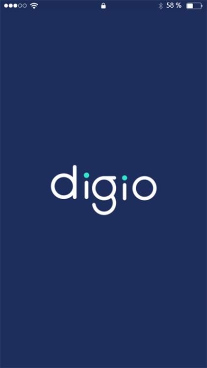 digio