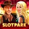 Slotpark Casino Slots Online