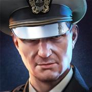 海战游戏-全球同服