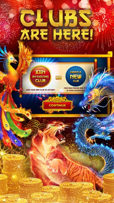 FaFaFa™ Gold Casino Slots スロットのおすすめ画像4