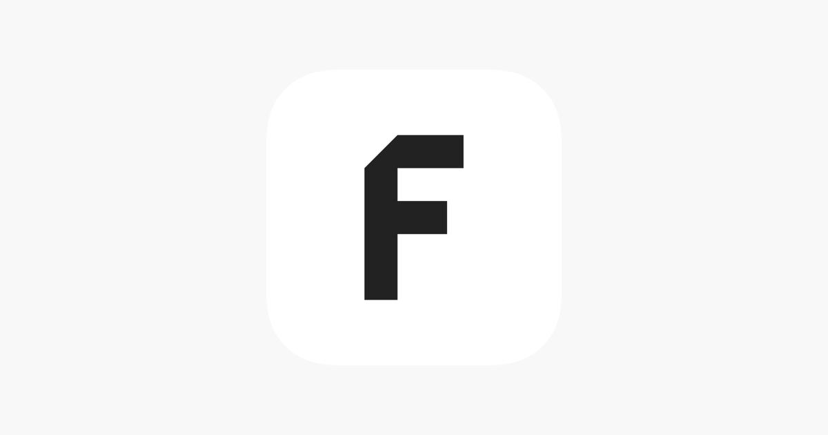 5644f7f59f7  Farfetch - Designer Clothing on the App Store