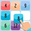 Fused: Number Puzzle - iPhoneアプリ