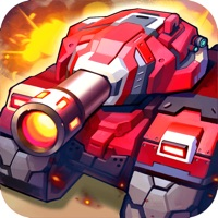 Codes for Metal Soldier:Tanks wars blitz Hack