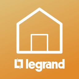 Legrand Home