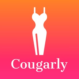 Cougarly - Cougar Dating Life