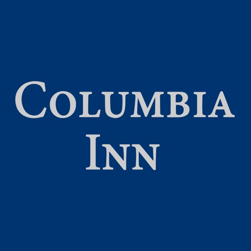 The Columbia Inn