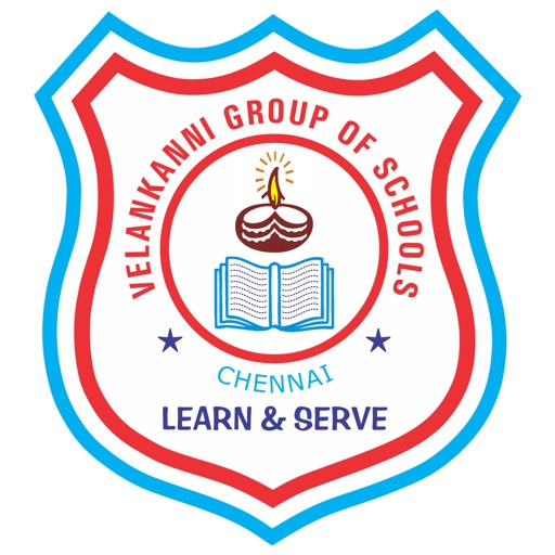 Velankanni Group Of Schools