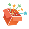KiKUU - Online Shopping App. - KiKUU