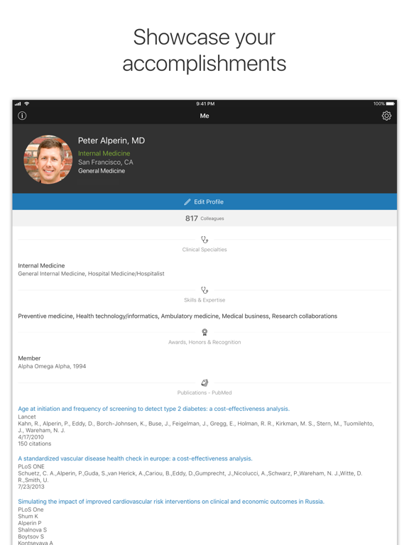 Amion - Physician Scheduling-ipad-4