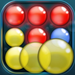 Bubble Explode - Blast Shooter