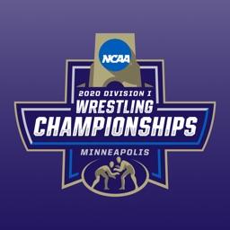 NCAA DI Wrestling Championship