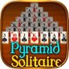 Pyramid Solitaire ●