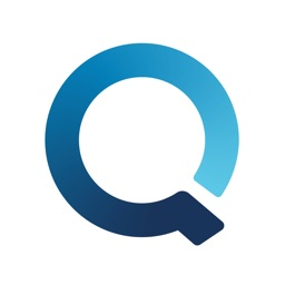 Q by TEAM Software