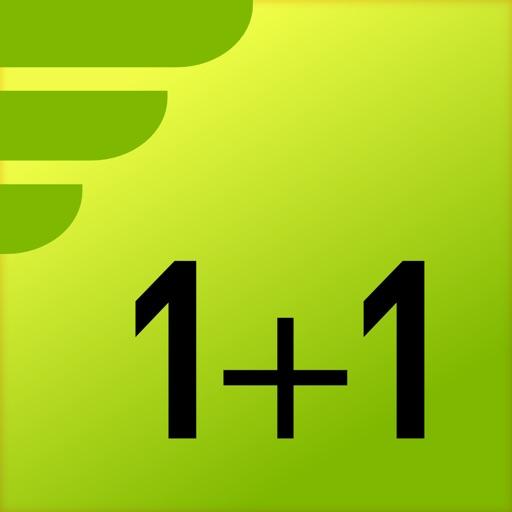 FlinkMath icon