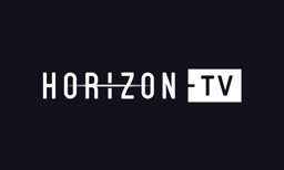 Horizon TV App