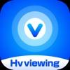 HVview Reviews