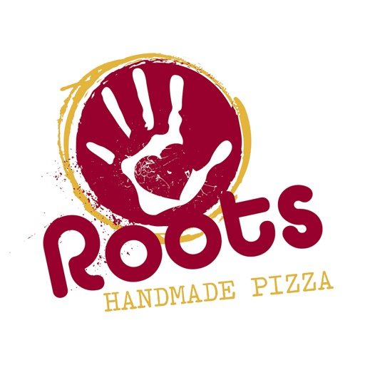 Roots Homemade Pizza