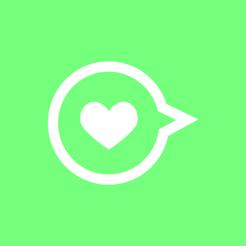 Sprüche Zitate Sprichwörter Im App Store