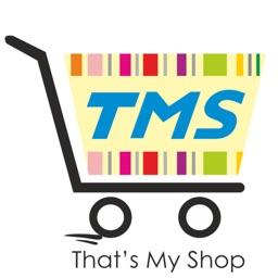 ThatsMyShop