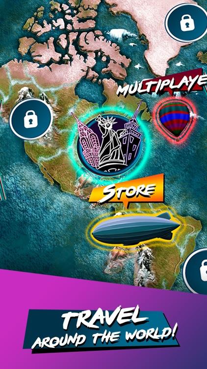 Music Puzzle: Talent Hunter screenshot-7