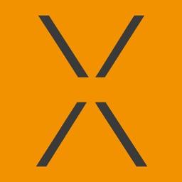 FLEXIPASS Mobile Access
