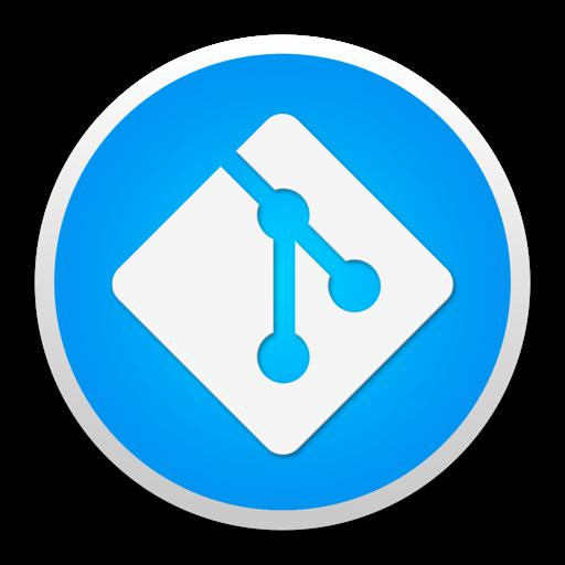 Git Server