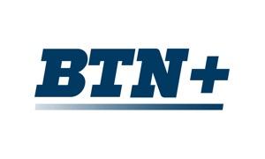 Big Ten Network+