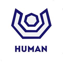 """Картинки по запросу """"HUMAN.UZ"""""""